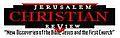 Jerusalem Christian Review logo.jpg