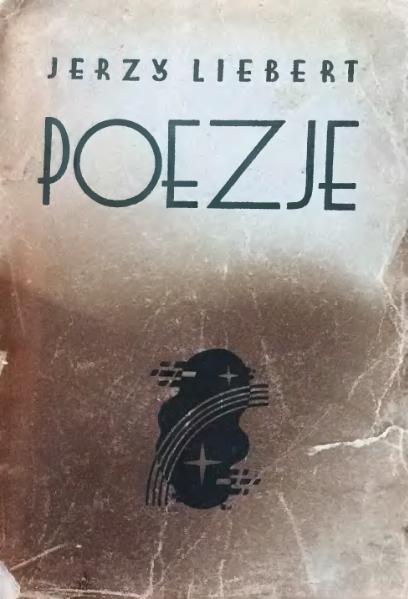 File:Jerzy Liebert - Poezje.djvu