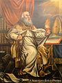 Jesuíno do Monte Carmelo (atrib.) - Santo Agostinho.jpg