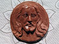 JesusChocolate.jpg