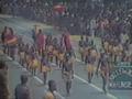 Jeunesse du Mouvement Populaire de la Révolution.png