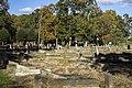 Jewish cemetery - panoramio (9).jpg