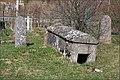 Jewish cemetery in Kedainiai - panoramio.jpg