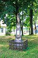 Jilem - pomník padlých.jpg