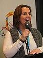Jillian van Turnhout.jpg