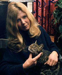Jilly Cooper Allan Warren.jpg