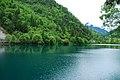Jiuzhaigou, Aba, Sichuan, China - panoramio (28).jpg