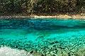 Jiuzhaigou National Park (214837793).jpeg