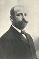 João de Menezes (Album Republicano, 1908).png