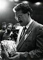 Joachim Herrmann 1990 2.jpg