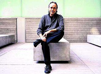 Joan Manuel Serrat - Joan Manuel Serrat
