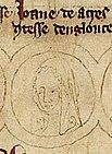 Joan of Acre.jpg