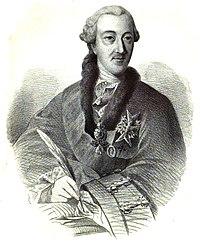 Joaquín Atanasio Pignatelli de Aragón.jpg