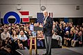 Joe Biden Rally at Hiatt Middle School - 49480419428.jpg
