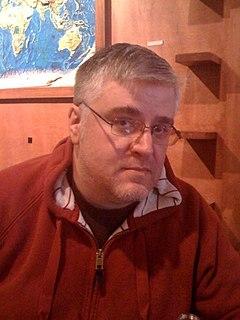 Joey Manley Webcomic publisher