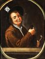 Jogador de Cartas (s.d.) - Morgado de Setúbal.png