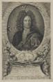 Johann Caspar Grimm.png