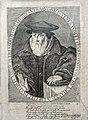 Johann Liptiz.jpg