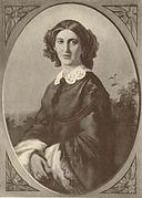 JohannavonBismarck