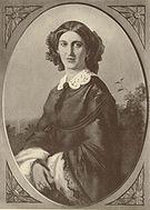 Johanna von Puttkamer -  Bild
