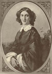 JohannavonBismarck.jpg