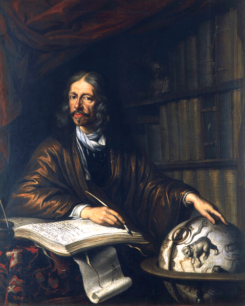 Bestand:Johannes Hevelius.PNG