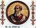 Johannes II.jpg