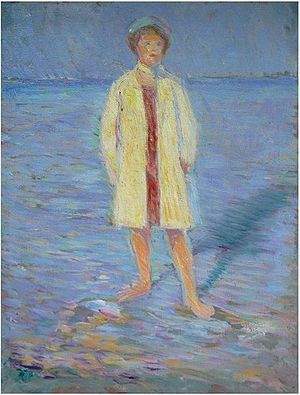 Johannes Martini (painter)