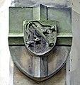 Johannes von Geissel - Wappen an der Mariensäule in Köln.jpg