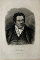 John Bird. Stipple engraving by C. Knight, 1825, after Fowle Wellcome V0000558.jpg