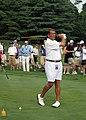 John Boehner golf.jpg