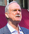 John Cleese 2008 (crop to scale).jpg