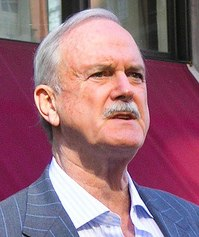 John Cleese 2008 (crop to scale)
