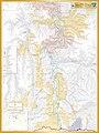 John Day River map 3 (41767760162).jpg