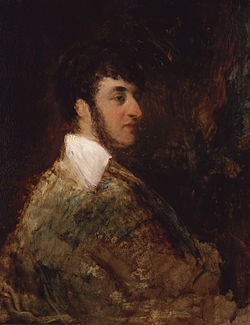 John Frederick Lewis by Sir William Boxall.jpg