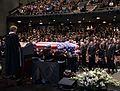 John Glenn - Celebrating a Life of Service (NHQ201612170007).jpg