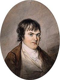 John Glover, attributed to John Glover.jpg