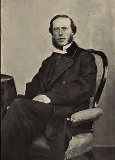 John Gregorson Campbell Scottish minister and folklorist