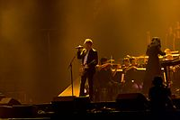 John Miles - 2016330203816 2016-11-25 Night of the Proms - Sven - 1D X II - 0251 - AK8I4587 mod.jpg