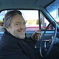 John Perry Barlow behind the wheel.jpg