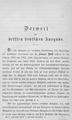 John Stuart Mill's Gesammelte Werke 5 – Grundsätze der politischen Oekonomie – Vorwort zur dritten deutschen Ausgabe.pdf