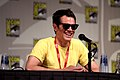 Johnny Knoxville (5976220889).jpg