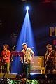 Joint Family Internationale - Peace-Love-Music - Rocking The Region - Multiband Concert - Kolkata 2013-12-14 5276.JPG