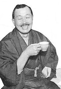Joji Matsumoto.jpg