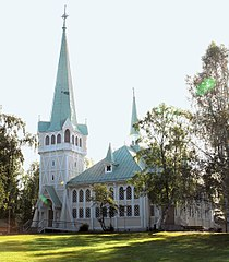 Jokkmokks-kyrka-1.JPG