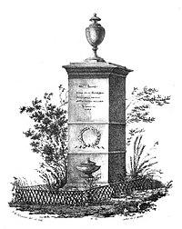 Jolimont - Les mausolés français - 33.jpeg