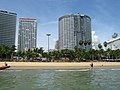 Jomtien Beach (3).jpg