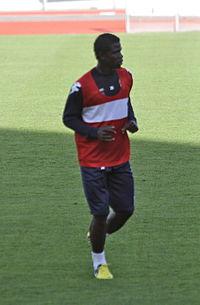 Jonathan Mensah.JPG