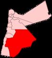 Jordan-Ma'an.png