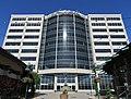 Jordan Commons Office Tower (43189433261).jpg